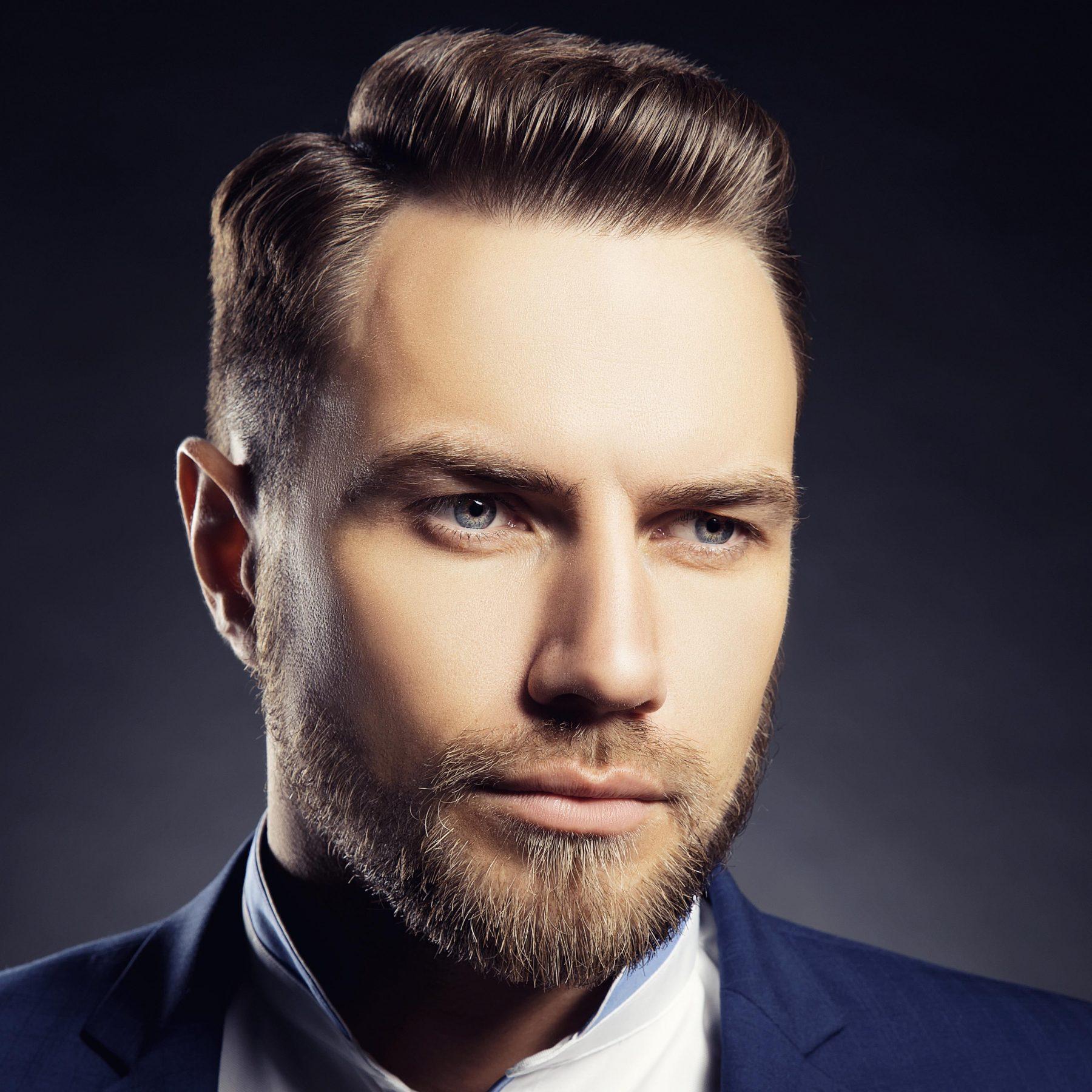 Platelet-Rich Plasma for Hair Loss