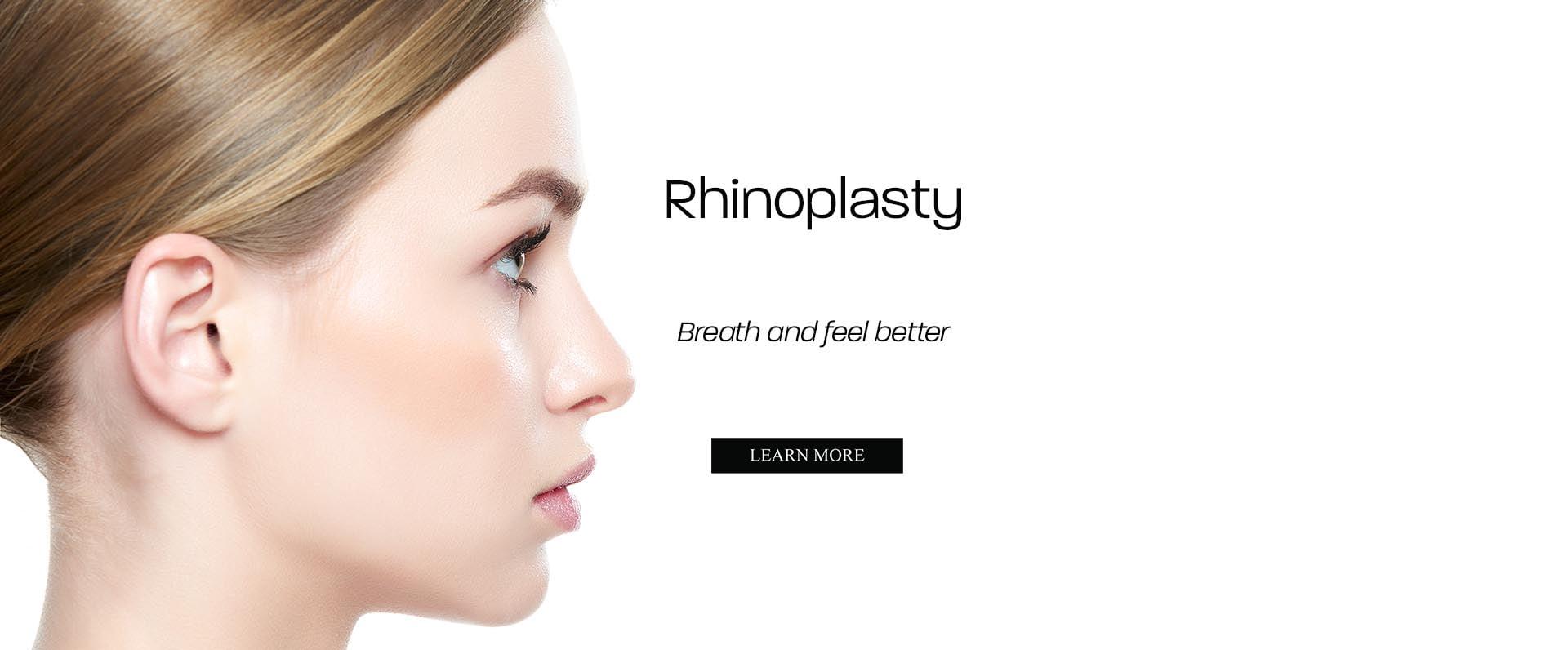 Nasal-surgery-slider-redone