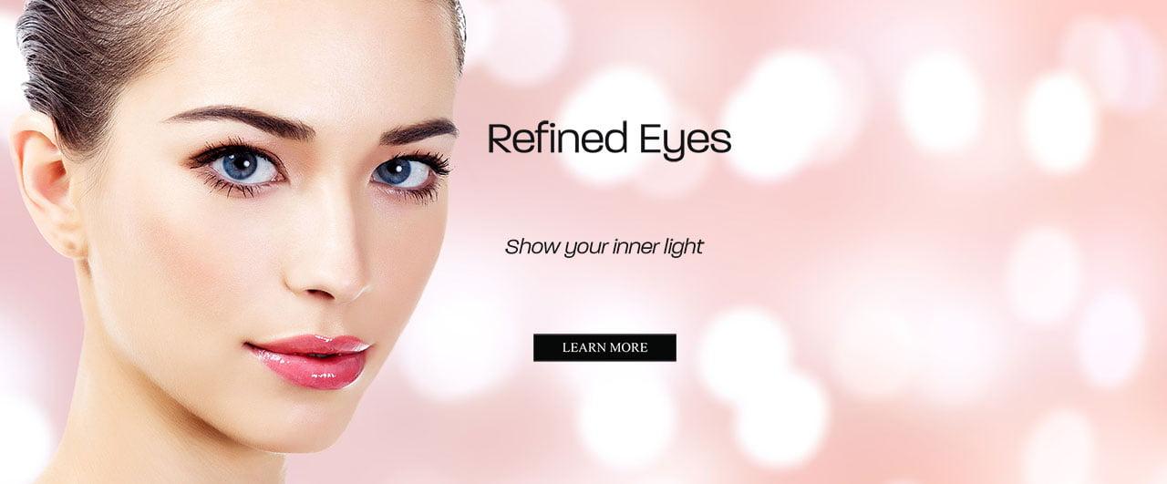 Eye-surgery-slider-redone