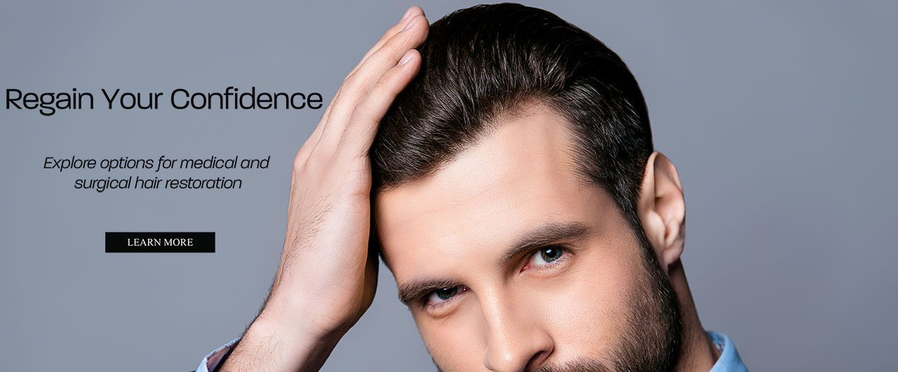Hair-restoration-redone